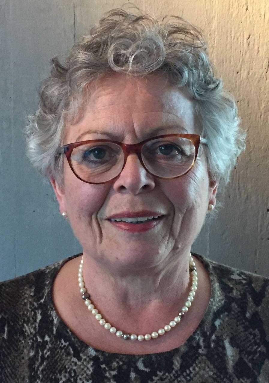Monika Greczmiel